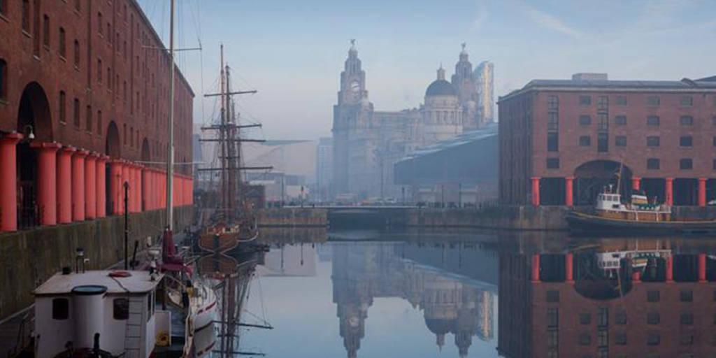 Liverpool-P1-VisitBritain