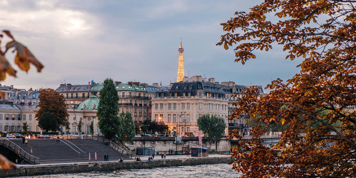 AllAtSea Festive Paris Unified