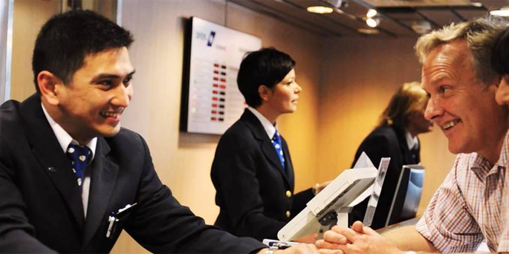 bookingcom-service