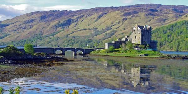 Scotland-castles-hero