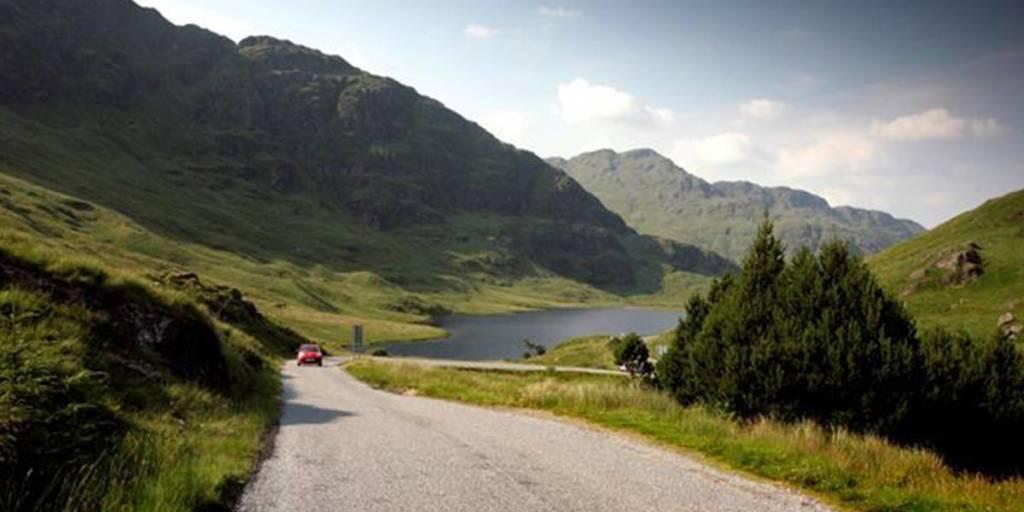 Car to Scotland (2)