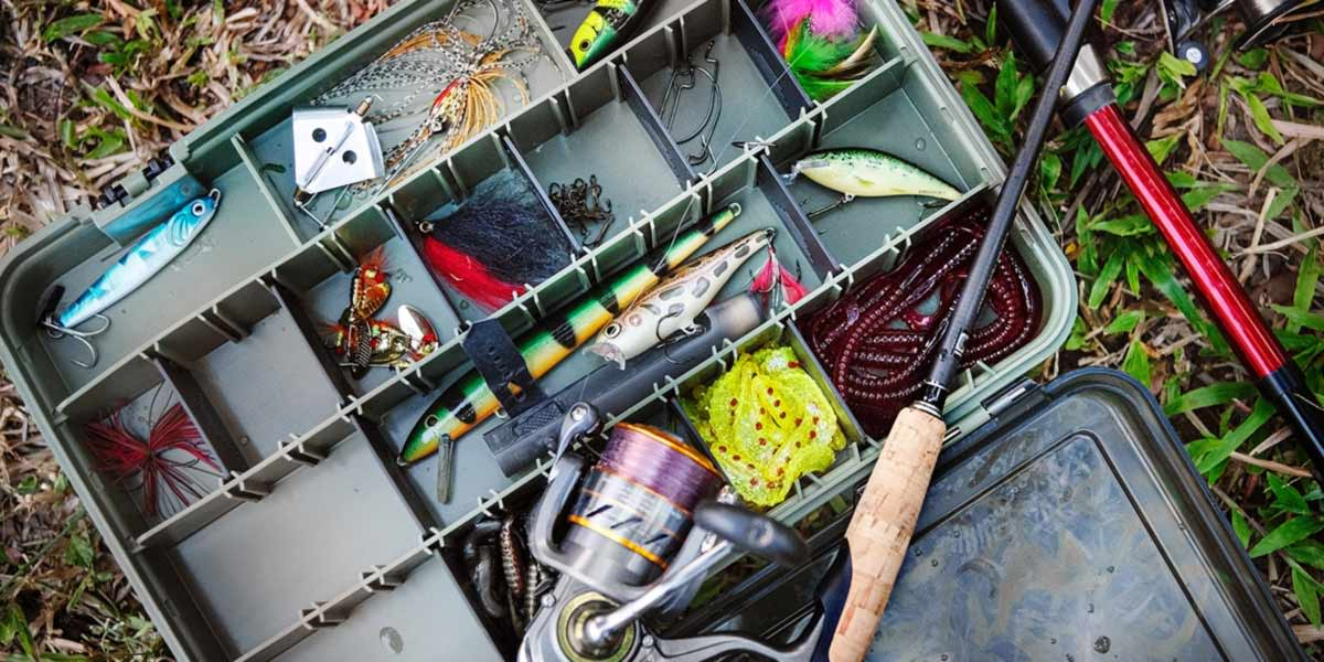 FISHING-IN-BRAKNEAN