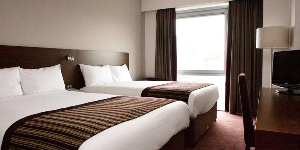 Jurys-Inn-Hotel-Newcastle