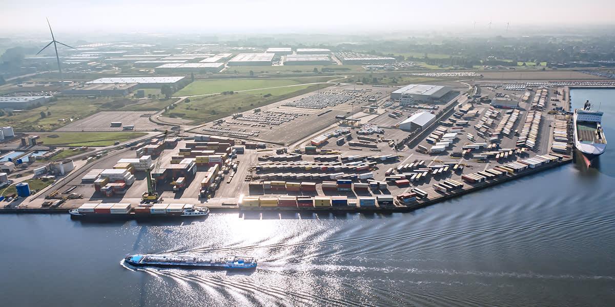 21 09 16 DFDS Terminal compleet-1 edit 1200x600