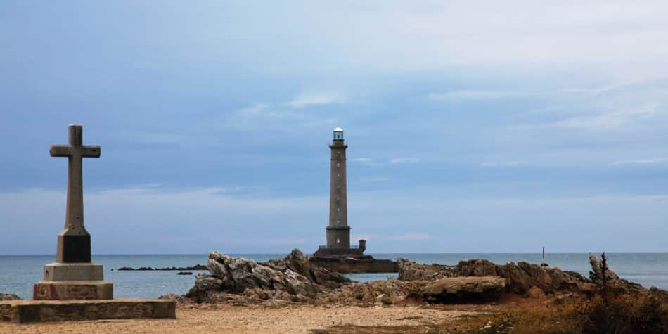 What to see in Cherbourg
