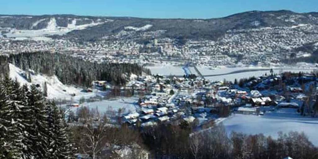 Lillehammer-p1