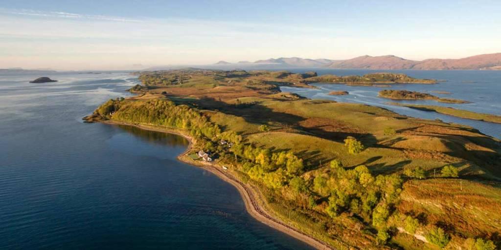 Scotland-motorcycle-p3-VisitScotland