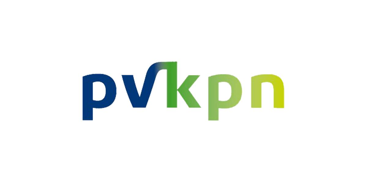PVKPN-LOGO-