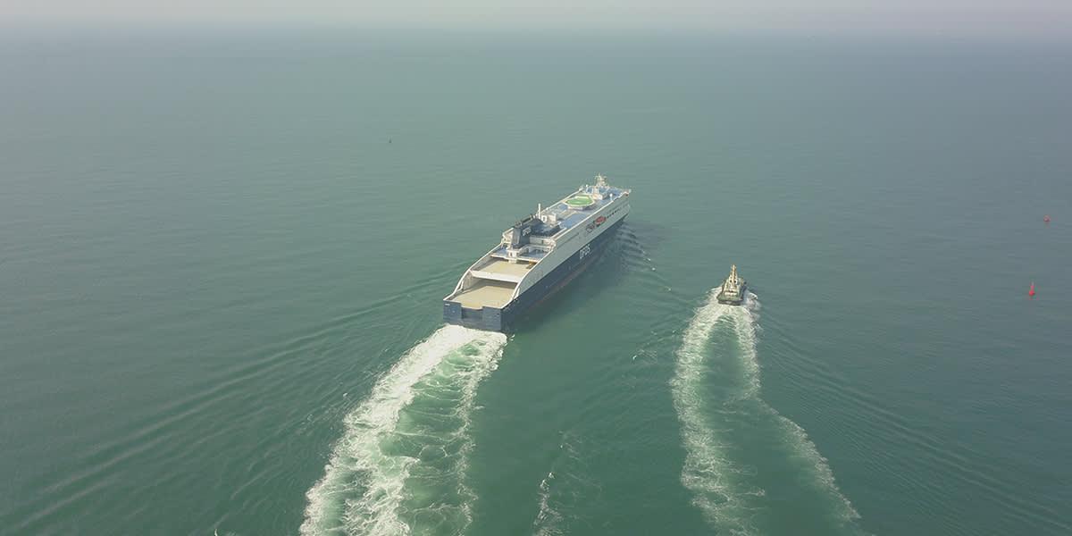 1200x600 cote dopale at sea