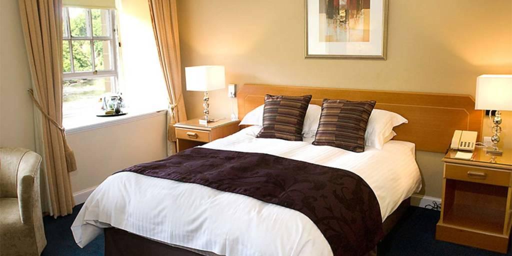 Mill-hotel-room (1)