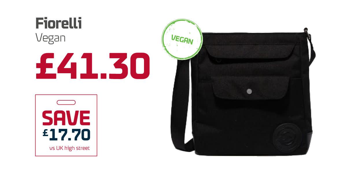 ec 13. Fiorelli Vegan bag[1]
