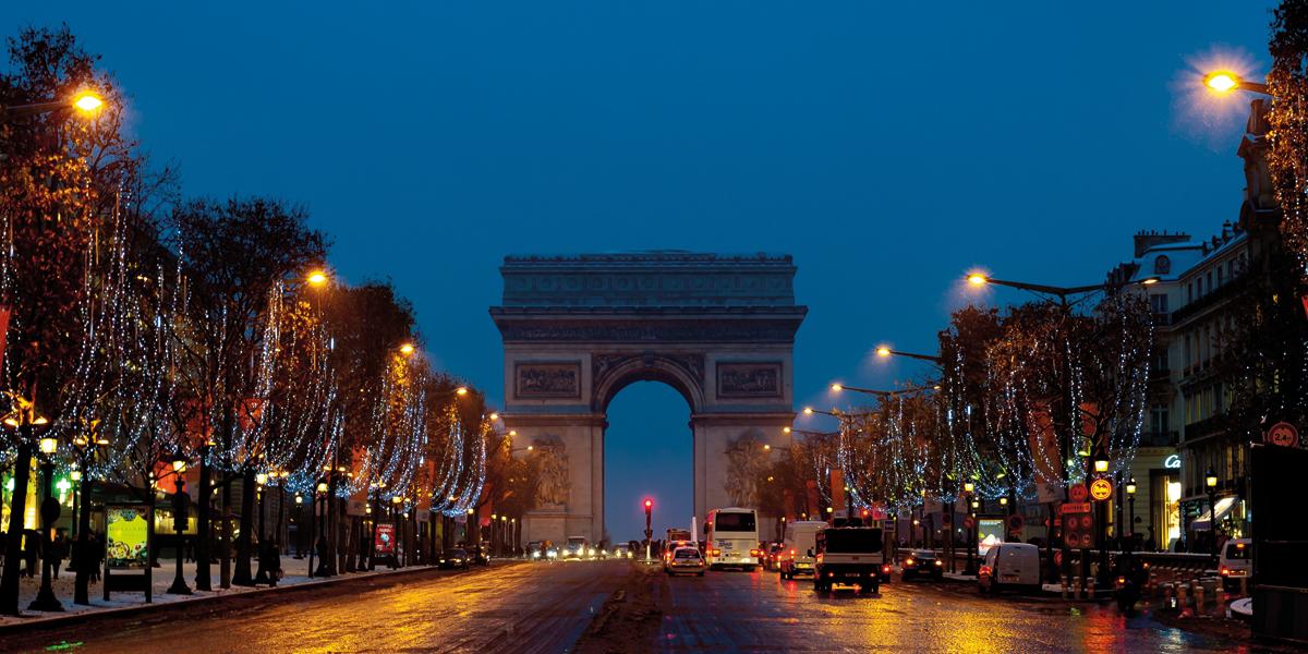 AllAtSea Festive Paris2 Unified