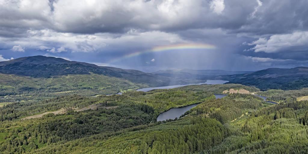 UNI 1200x600 portnellan rainbow