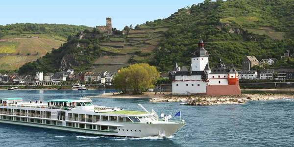 River-Cruise-Holiday-1200x600