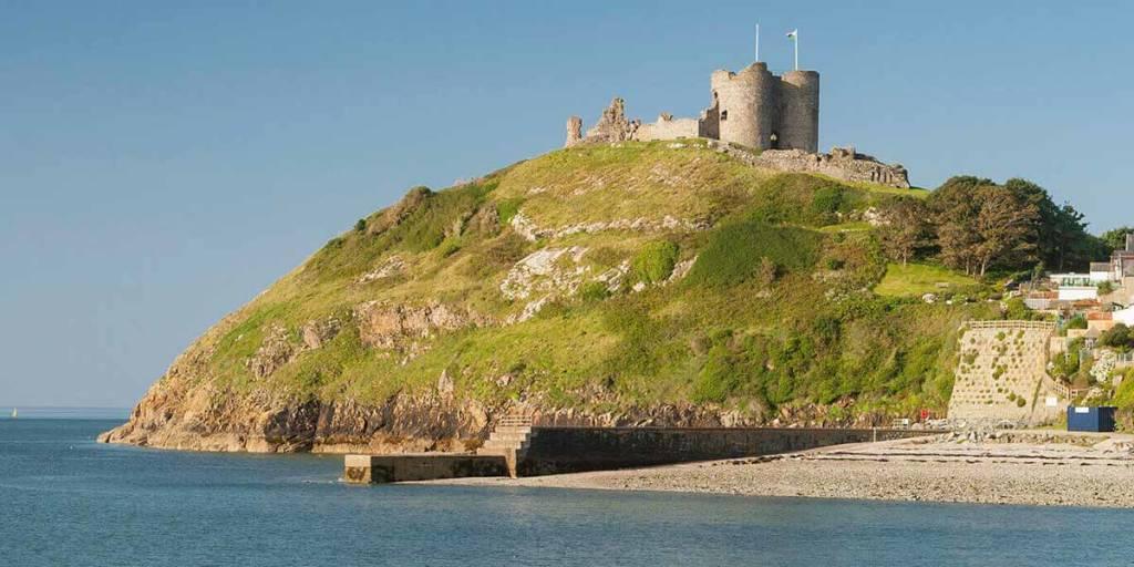 Wales-castles-hero