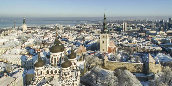 UNI 1200x600 estonia east tallinn