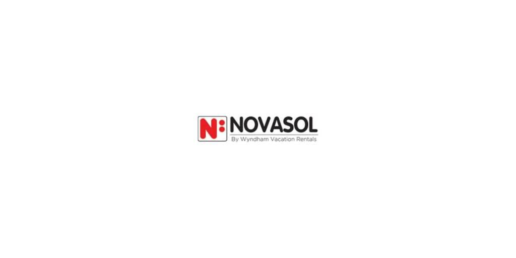 Novasol Holiday Cottages