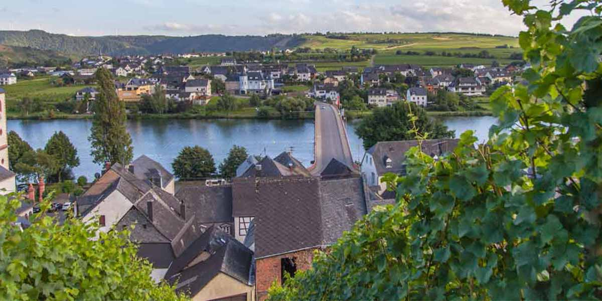 moselle-day-3