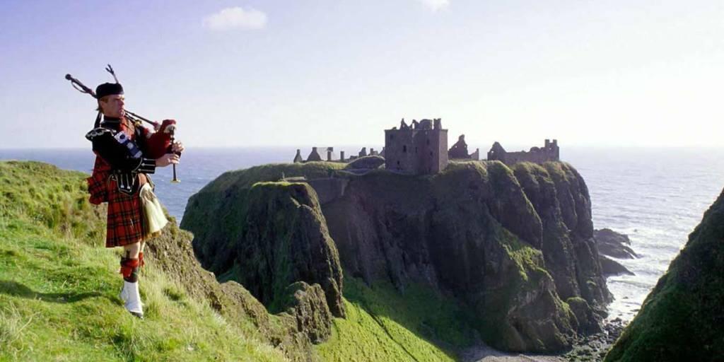 Scotland-castles-p2