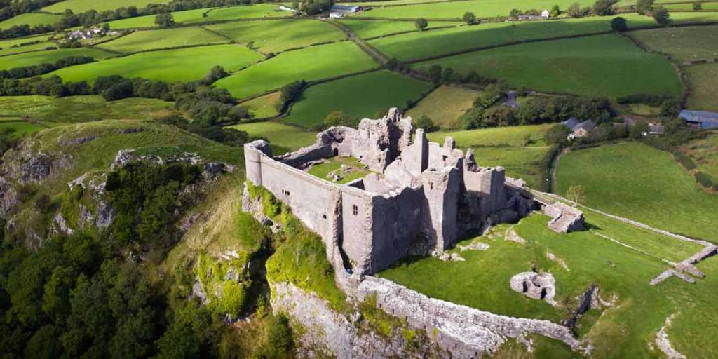 Wales-castles-p4
