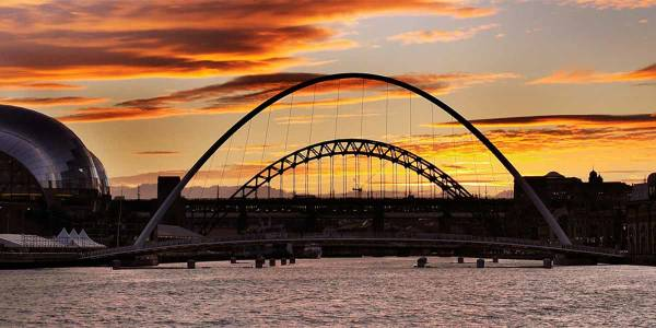 Newcastle-Millennium-bridge (1)
