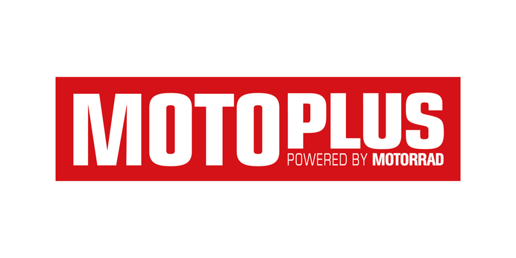 motoplus-partnership-logo