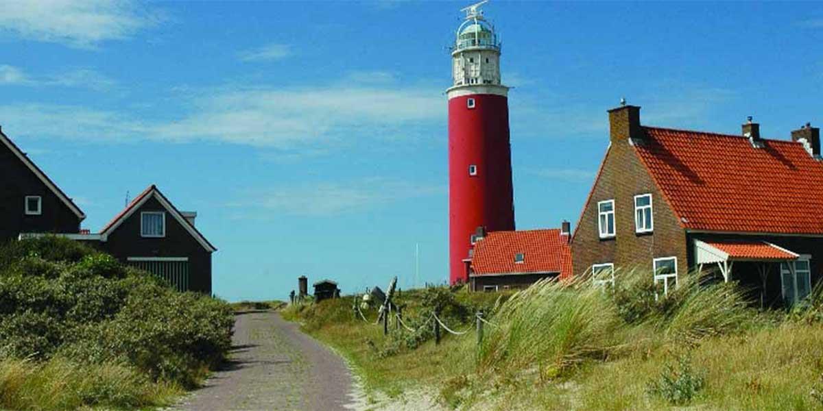 Texel Holland (Image credit: NBTC)