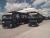 Self-driving trucks article