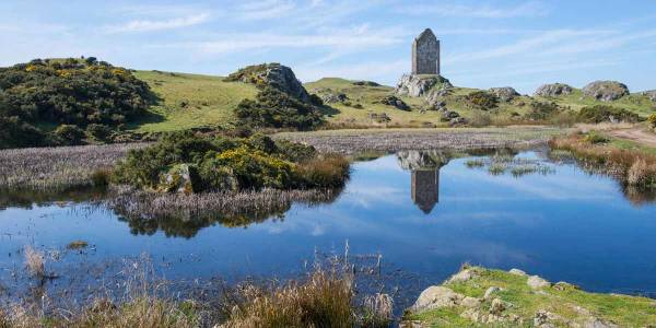 Peebles-P4-VisitScotland