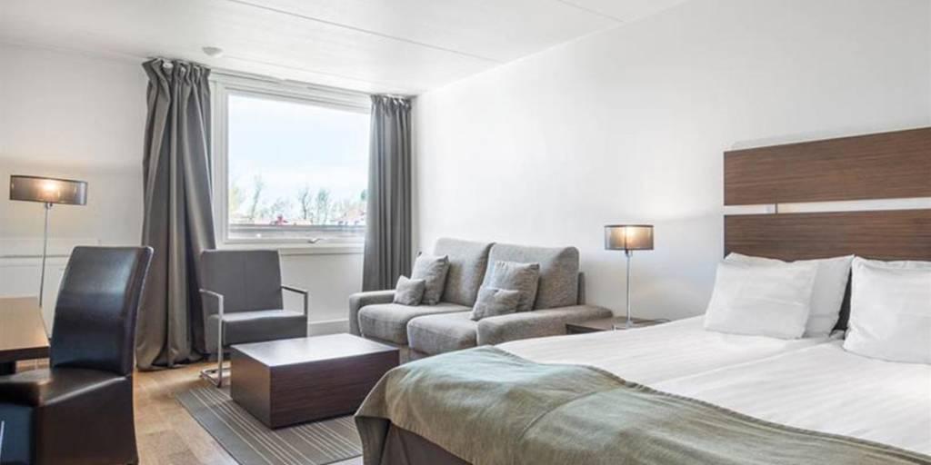 Winn Hotel Gothenburg