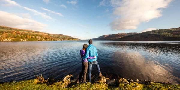 Loch-Ness-hero-visitscotland andrew pickett