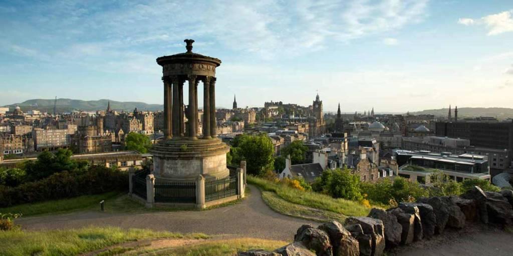 Scotland-motorcycle-p4-VisitScotland