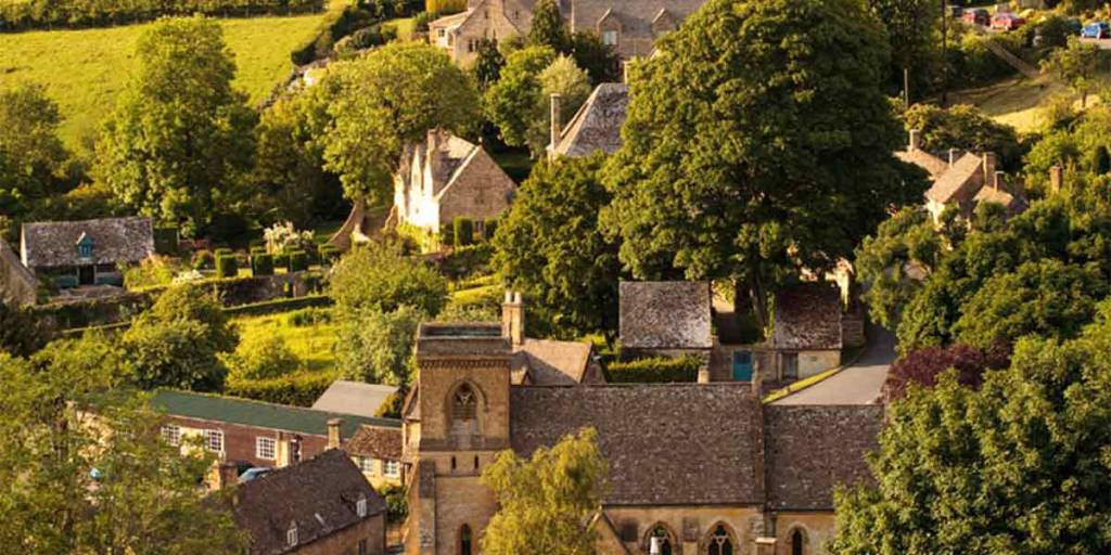 cotswolds-DISCOVER-2