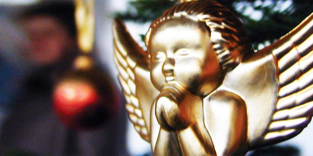 amiens-christmas-france-1200x600