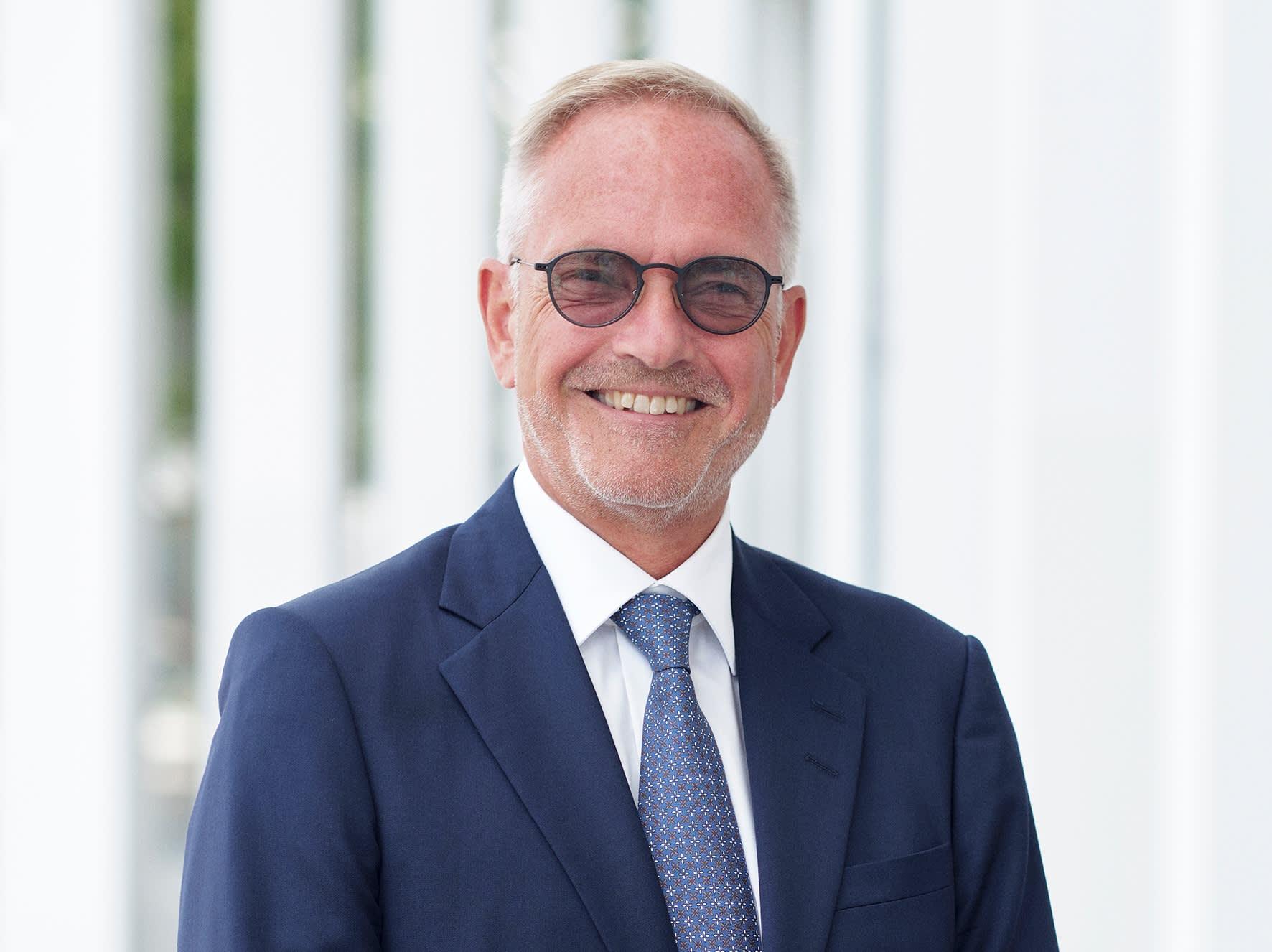 DFDS Peder Gellert 2019 144 low, cropped