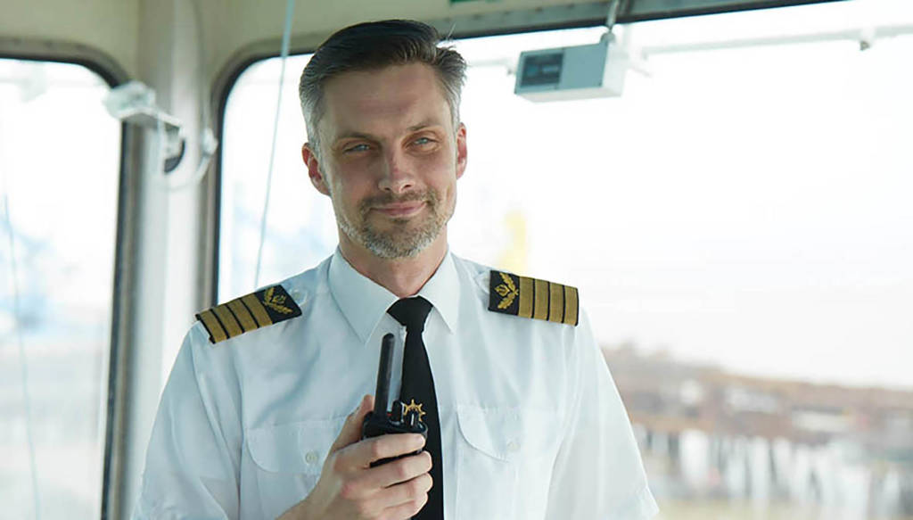 DFDS Captain UK-2017 3578 low