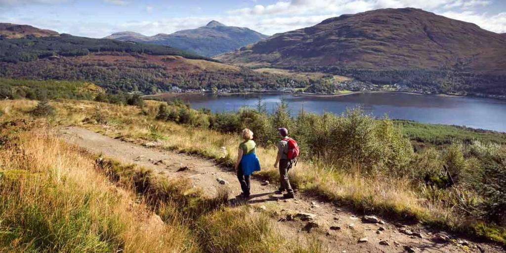 Drymen-p1-Scottish-viewpoint
