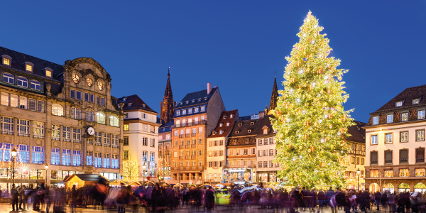 France Christmas Unified 1200x600