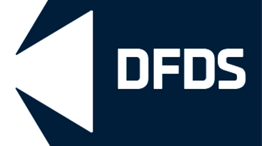 DFDS Icon 2016 Half
