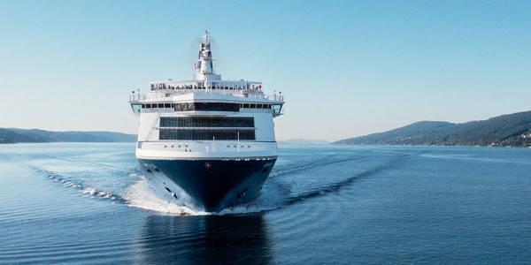 Pearl Seaways front