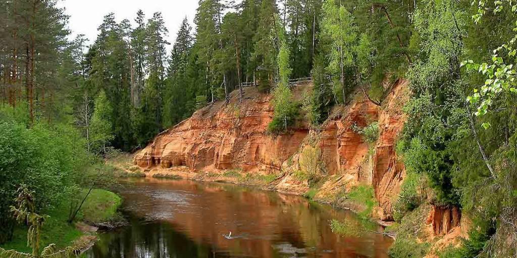 Latgale Nature (12019 --Pixabay)