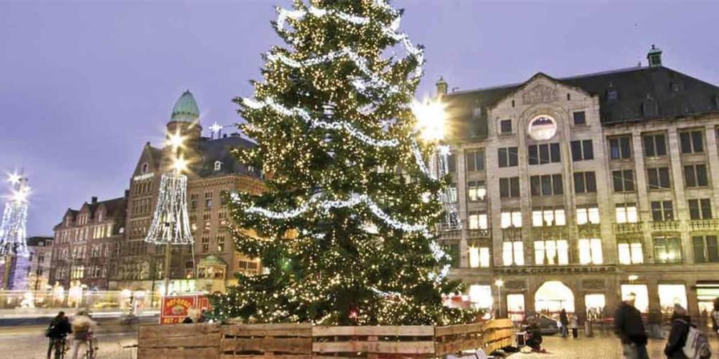 christmas-in-amsterdam-1