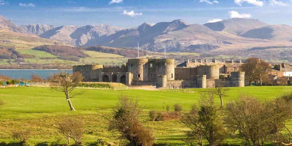 Wales-castles-p3