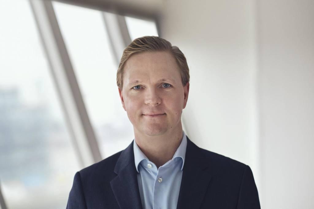 DFDS Rune Keldsen 12 2020 832-B