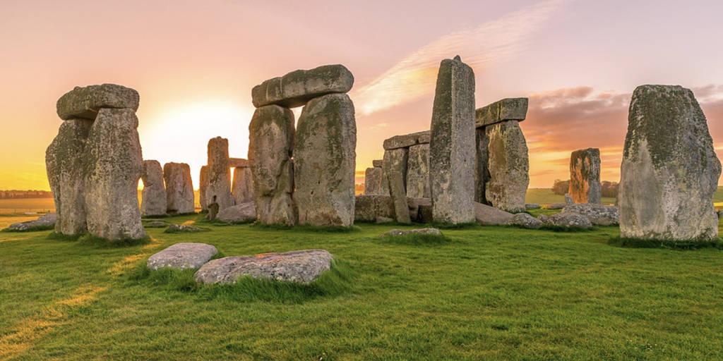 UNI 1200x600 stonehenge 2