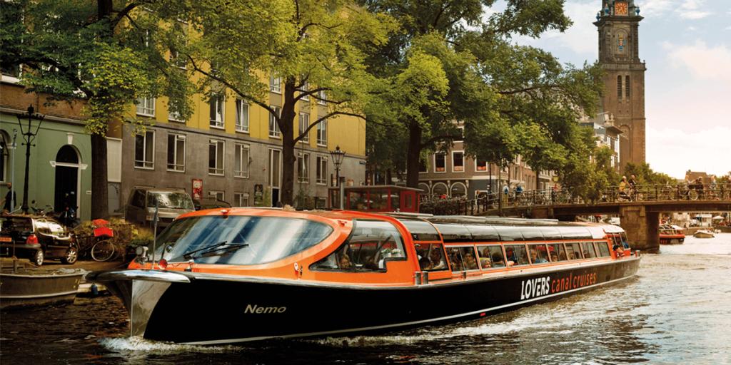 LoversBoat 1200x600