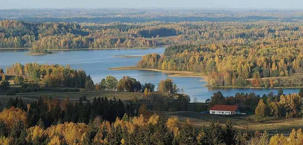 Baltic-camping-p4