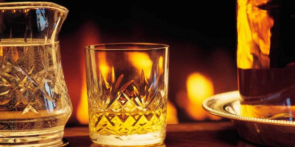 Whisky-P2-VisitScotland