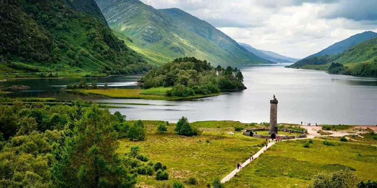 Scotland-camping-p5