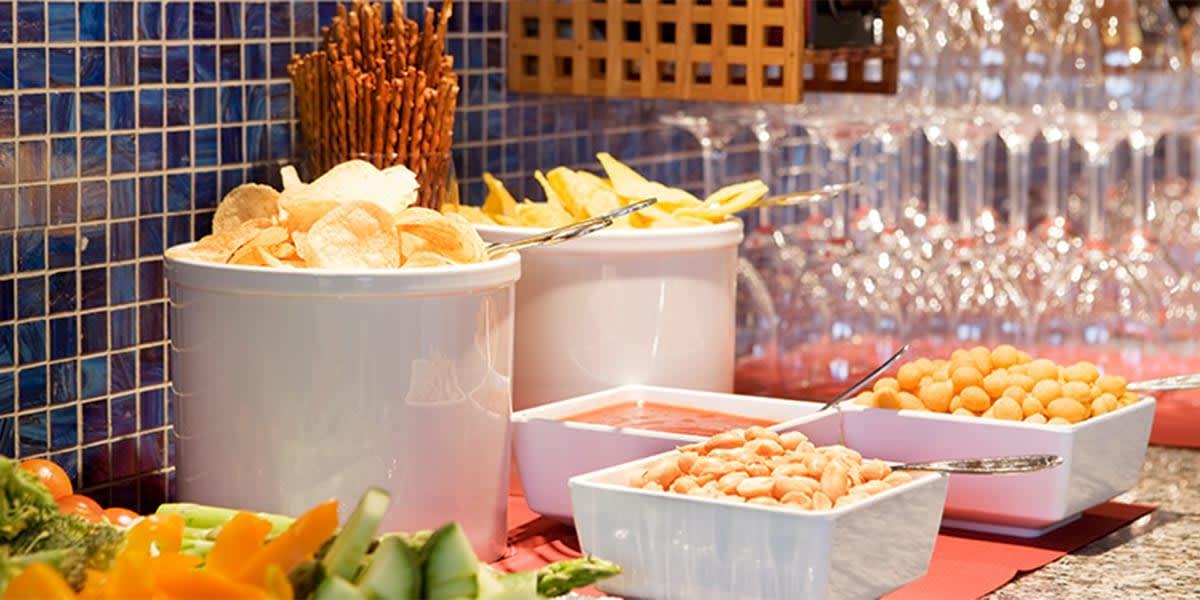 commodore lounge snacks copenhagen - oslo